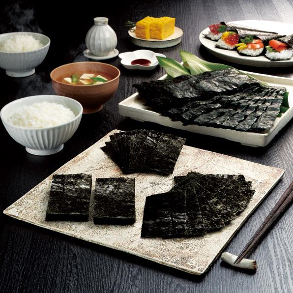 Yamamoto Noriten